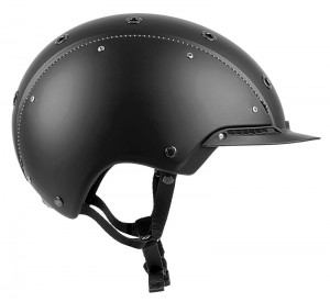 Casco Kask Champ-3