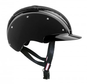 Casco Kask  Prestige Air 2