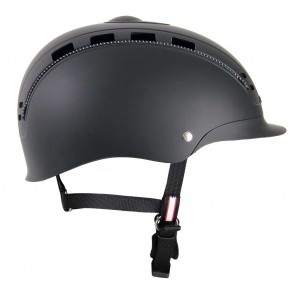 Casco Kask Passion