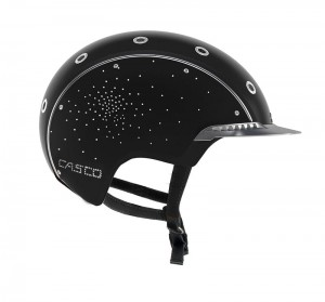 Casco Kask Kask Spirit-3 Crystal