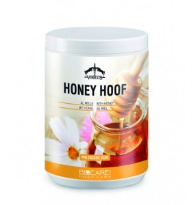 Veredus Honey Hoof - smar do kopyt
