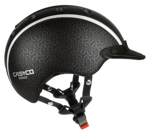 casco_kask_choice1.jpg