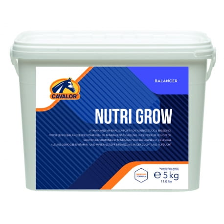 cavalor_nutri_grow.jpg