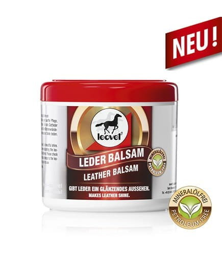 Leovet Leather Care Balsam do skóry.jpg